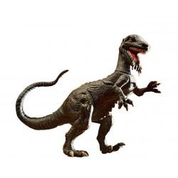 Gift-Set dinosaurus 06474 - Allosaurus (1:13)