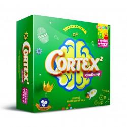 ALBI Cortex pre deti 2